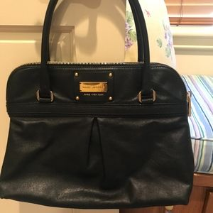 b71cfd264512 Marc Jacobs Bags